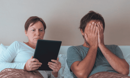 Cannabis Use and Erectile Dysfunction | Should You be Concerned?